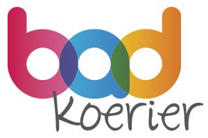 Logo-Badkoerier