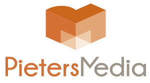 Logo-Pieters