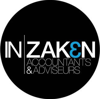 Inzaken-logo2