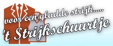 strijkschuurtje-logo